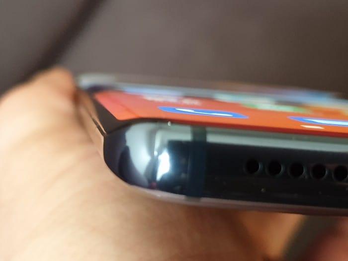 Xiaomi Mi 10 Test & Daten: Starke Leistung & 108-Megapixel-Kamera haben ihren Preis