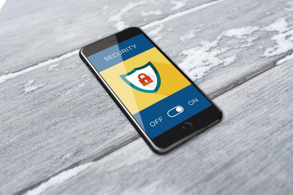 Samsung Smartphone Sicherheitslücke