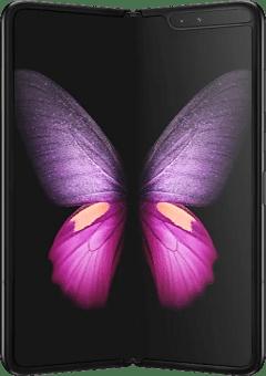 Samsung Galaxy Fold mit Vertrag - Preis, Kaufen, Specs, Test