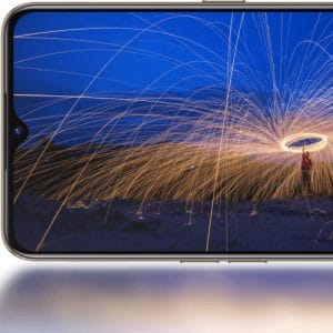 Oppo Find X2 lite Deals