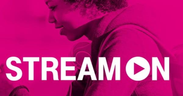 Telekom StreamOn Magazin Thumbnail