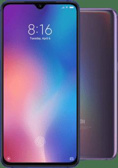 Xiaomi Mi 9 mit Vertrag - Preis, Kaufen, Specs, Test