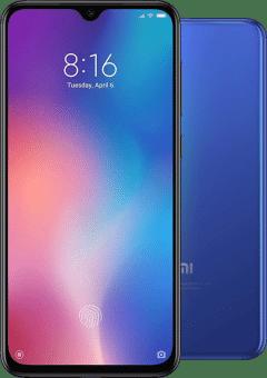 Xiaomi Mi 9 SE mit Vertrag - Preis, Kaufen, Specs, Test