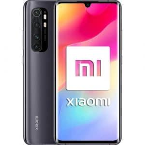 Xiaomi Mi Note 10 Lite Beitragsbild