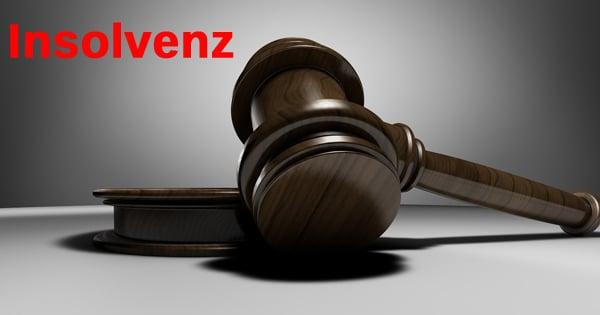 Insolvenz angemeldet: Handyshops Tophandy & Talkthisway (Betreiber: Elektrohaus Kurzer GmbH) betroffen