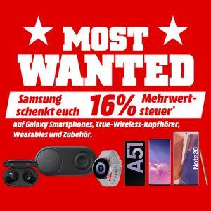 https://www.mediamarkt.de/de/campaign/galaxy-week.html