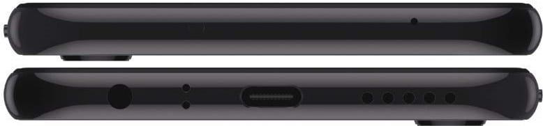 Xiaomi Redmi Note 8T mit Vertrag