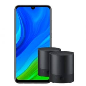 Huawei P Smart 2020 Mini Speaker
