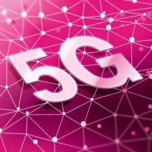 Telekom 5G