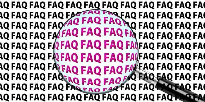 FAQ: Fragen und Antworten zu D1 Tarife - Die besten & günstigsten Handytarife im Telekom-Netz im Vergleich