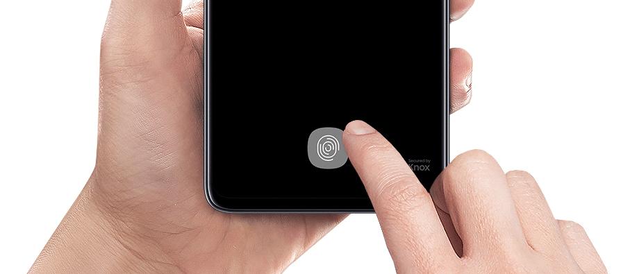 Samsung Galaxy A51 mit Handytarif