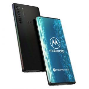 Motorola Edge Thumbnail