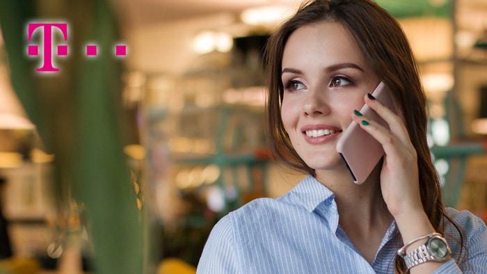 D1 Tarife - Die besten & günstigsten Handytarife im Telekom-Netz im Vergleich