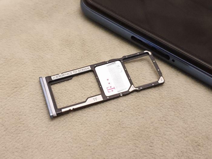Xiaomi Redmi Note 9 Pro Test