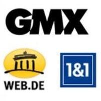 1u1 GMX Web