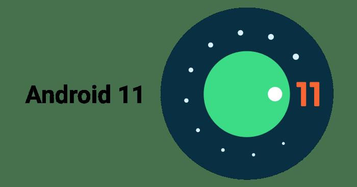 Android 11  - Vor- und Nachteile, Funktionen, welche Smartphones bekommen es