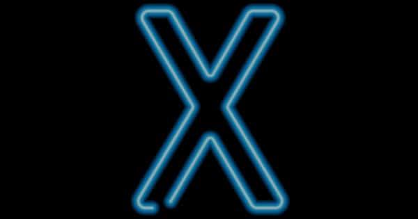 congstar X beitragsbild