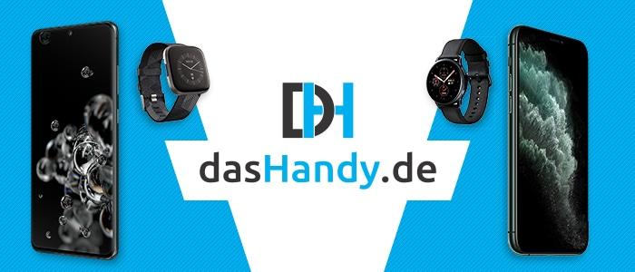 dasHandy.de