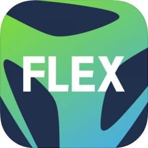 Freenet Flex Beitragsbild