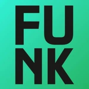 freenet FUNK Thumbnail