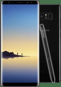 Samsung Galaxy Note 8 mit Vertrag - Preis, Kaufen, Specs, Test