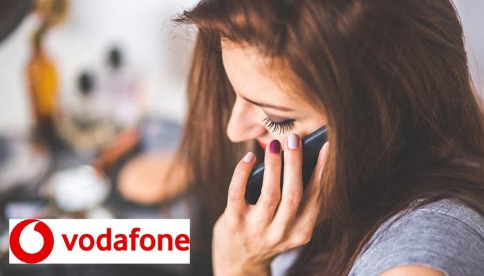Handytarife im Vodafone-Netz: Die günstigsten & besten Vodafone-Tarife im Vergleich
