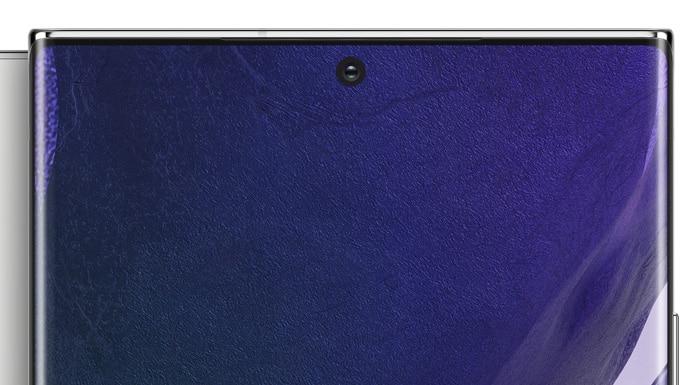Samsung Galaxy Note 20 Ultra mit Vertrag, Handytarif, Tarif, 5G, Vodafone, Telekom, o2 im Vergleich