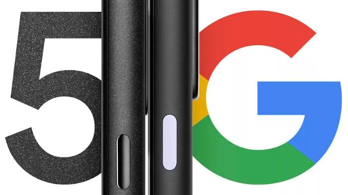 Google Pixel 5 mit Vertrag, Tarif, Handytarif, Vergleich, Telekom, Vodafone, o2
