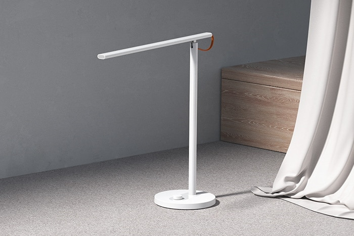 Xiaomi Smart LED Desk Lamp 1S - Xiaomi Aktion