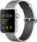 Apple Watch Series 2 GPS