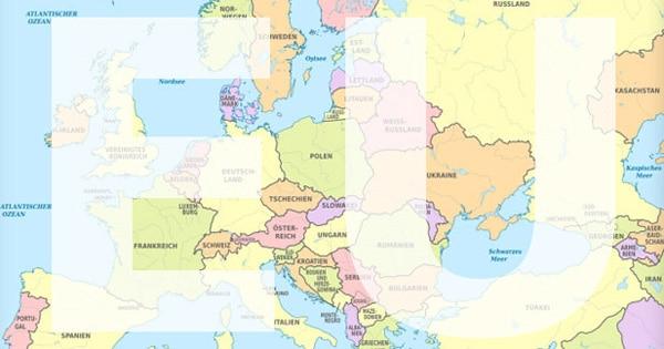 EU-Roaming kostenlos: Alles, was es zu beachten gibt - Fallstricke, Sonderfälle & mehr