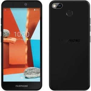 Fairphone 3+ Beitragsbild