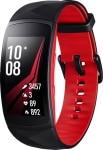 Samsung Gear Fit2 Pro im Smartband Vergleich