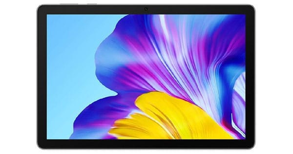 IFA 2020: So will Honor die Tablet-Welt erobern & neue Smartwatch für das Grobe