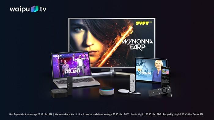 waipu.tv