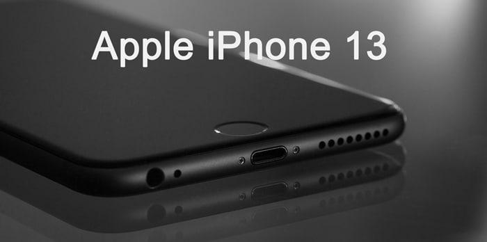 Apple iPhone 13 mit Vertrag, im Vergleich, Telekom, o2, Vodafone, Handytarif