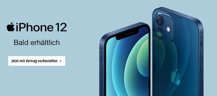 iPhone 12, Mini, Pro & Pro Max kaufen / bestellen: Alle Preise, Verfügbarkeiten, Lieferzeiten und Details bei den Handyshops