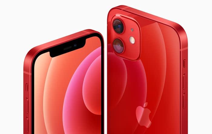 Apple iPhone 12 mini, 12, 12 Pro & 12 Pro Max im Vergleich: Beste Deals, Unterschiede & Preise