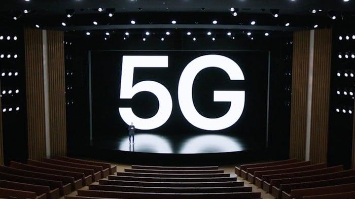 iPhone 12 & 5G: Ein Krimi um Dual-SIM und eSIM - macht der Mobilfunk-Standard Probleme?