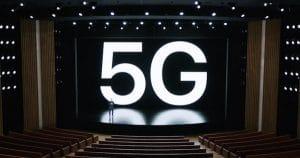 iPhone 12 und Probleme mit 5G