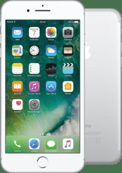 Apple iPhone 7 mit Vertrag - Preis, Kaufen, Specs, Test