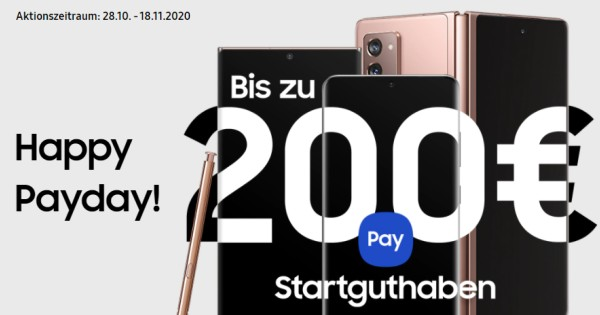 Samsung Pay Thumbnail