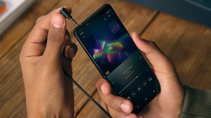 Sony Xperia 5 II mit Vertrag, Tarif, Handytarif, Vergleich, Telekom o2, Vodafone 5G