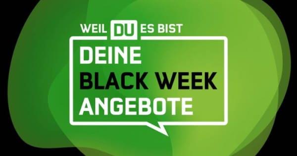 mobilcom-debitel Black Week Angebote Thumbnail