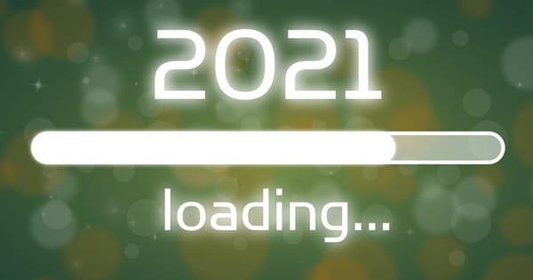 Das erwartet Dich 2021: Wichtige Änderungen für Handytarife & Festnetzverträge, die Mehrwertsteuer-Senkung endet!