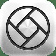 Halide Mark II Pro Camera (iOS)