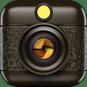 Hipstamatic Classic (iOS)