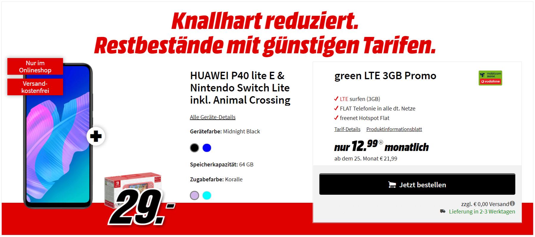 https://tarife.mediamarkt.de/smartphones/huawei/p40-lite-switch-lite/?farbe=midnight-black&speicher=128&carrier=vodafone&tarif=green-lte-3gb-promotion