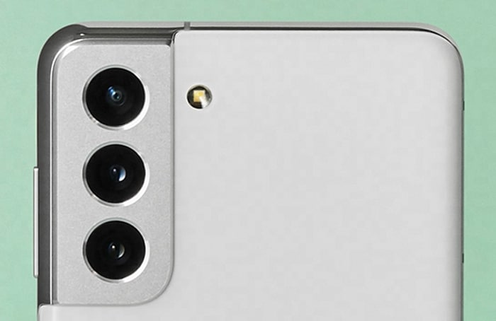 Samsung Galaxy S21 mit Vertrag, Vergleich ,Tarife, o2, Vodafone, Telekom