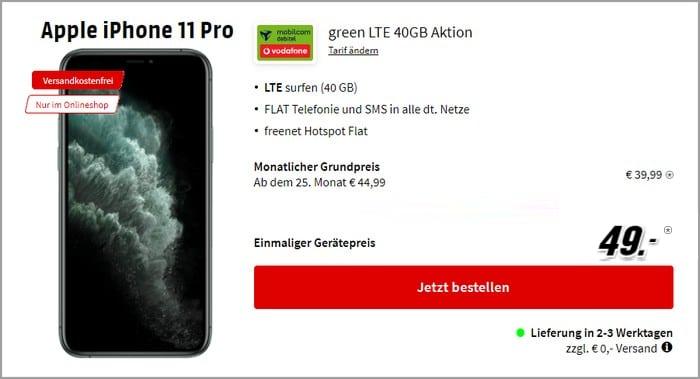 iphone_11_pro_md_green_lte_vodafone_mediamarkt_20-03-15